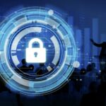 Sécurité privée et agent de sécurité