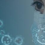 Entreprises de Sécurité Privée et COVID19 (Coronavirus)