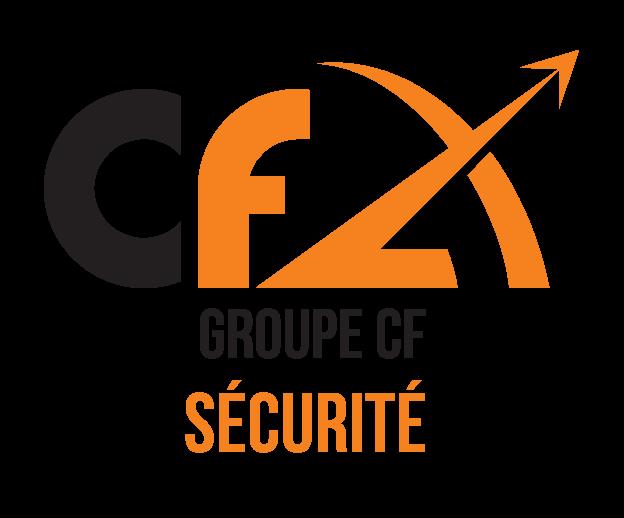 Groupe CF Sécurité